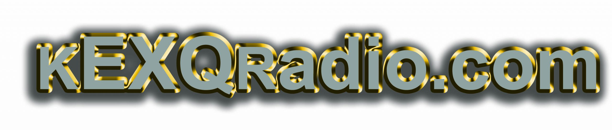 KEXQRadio